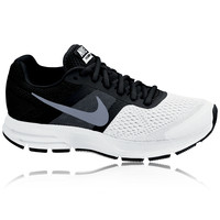 Nike Air Pegasus  30 Running Shoes - SP14