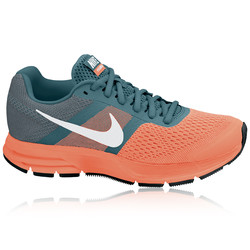 Nike Air Pegasus  30 Running Shoes  SP14