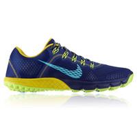 Nike Zoom Terra Kiger Running Shoes