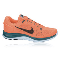 Nike LunarGlide  5 Running Shoes - SP14