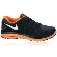 Nike Dual Fusion Run 2 Running Shoes