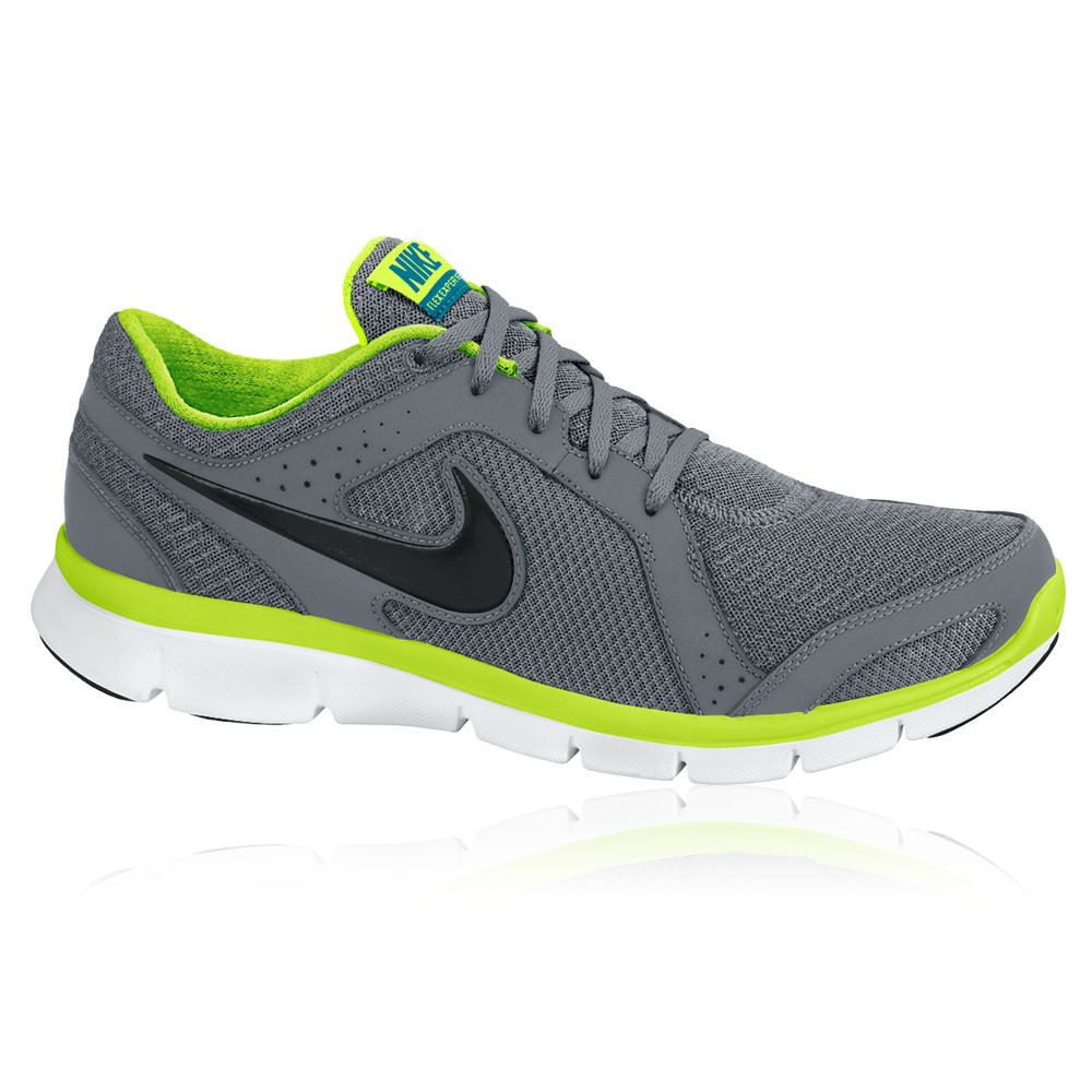nike flex experience rn 2 msl running shoes 50