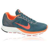 Nike Zoom Structure  17 Running Shoes - SP14