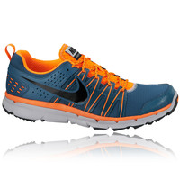 Nike Flex Trail 2 Running Shoes