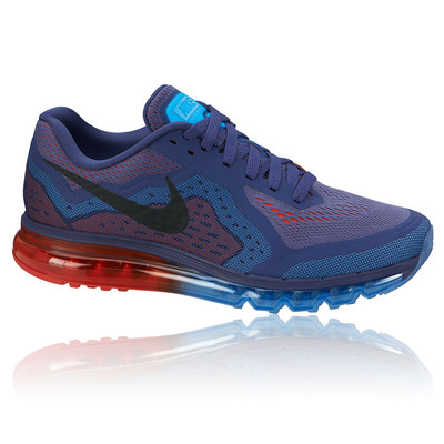 Nike Air Max 2014 Running Shoes - SP14 picture 1