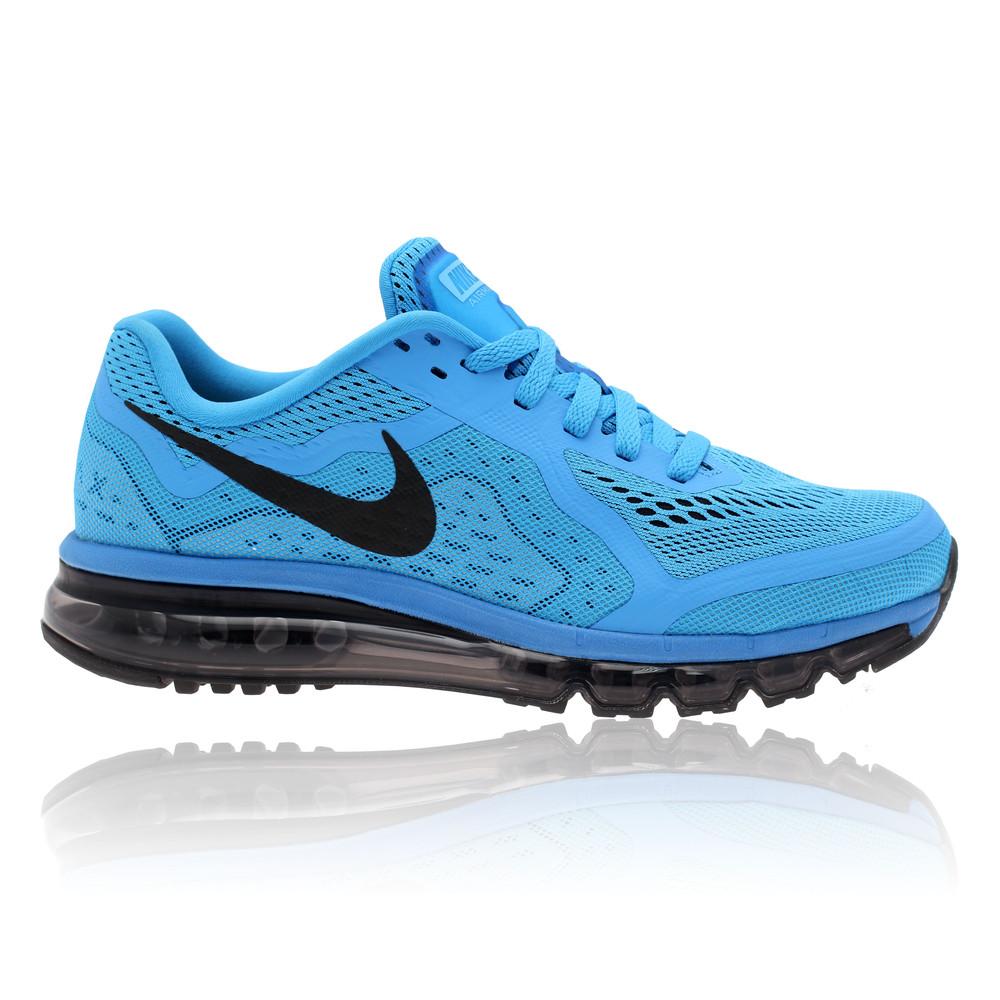 2014 air max running shoes 28 images nike air max 2014