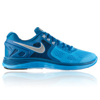 Nike Lunar Eclipse 4 Running Shoes - SP14