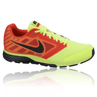 Nike Zoom Fly Running Shoes - SP14