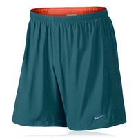 Nike 7 Inch Phenom 2-in-1 Running Short