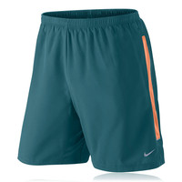 Nike 7 Inch Woven Challenger Running Shorts - SP14