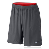 Nike 9inch Phenom 2-in-1 Running Short - SP14