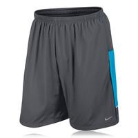 Nike 9 Inch Woven Warm Up Short