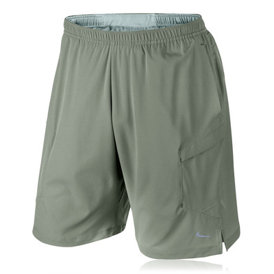 Nike 9 Inch Explore 2-In-1 Running Shorts - SP14 picture 1