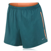 Nike 5 Inch Raceday Running Short