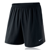 Nike Pursuit 7 Inch 2-In-1 Running Shorts