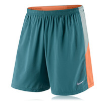 Nike Pursuit 7 Inch 2-In-1 Running Shorts - SP14