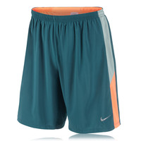 Nike 9 Inch Pursuit 2-In-1 Running Short - SP14