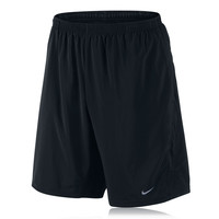 Nike 9 Inch Distance Running Shorts - FA14
