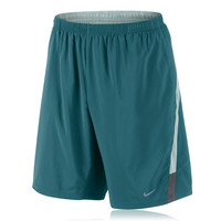 Nike 9 Inch Distance Running Short