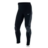 Nike Reflective Running Tight - SP14