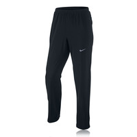 Nike Stretch Woven Sweat Pants - SU14