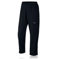 Nike Racer Running Pant