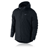 Nike Flicker Hurricane Running Jacket - SP14