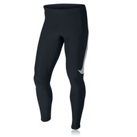 Nike Super Swoosh Running Tight - SP14