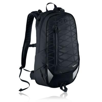 Nike Cheyenne Vapor II Running Backpack picture 1