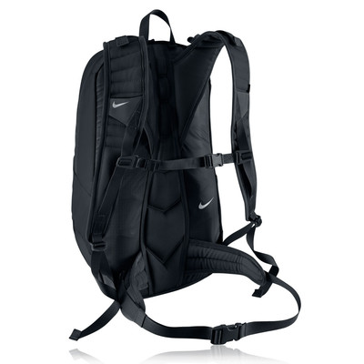 Nike Cheyenne Vapor II Running Backpack picture 2