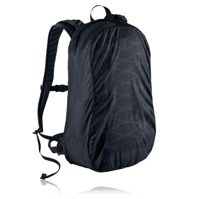 Nike Cheyenne Vapor II Running Backpack picture 3
