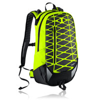 Nike Cheyenne Vapor II Running Backpack - SP14