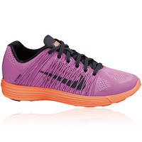 Nike LunaRacer    3 Women's Racing Shoes - SP14