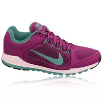 Nike Zoom Elite 6 Women's Running Shoes - SP14