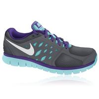 Nike Flex 2013 RN MSL Women's Running Shoes - SP14