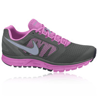 Nike Zoom Vomero 8 Women's Running Shoes - SP14