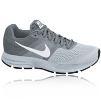 Nike Air Pegasus 30 Women's Running Shoes - SP14