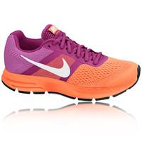 Nike Air Pegasus 30 Women's Running Shoes - SP14
