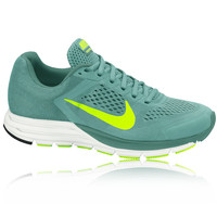 Nike Zoom Structure 17 Women's Running Shoes - SP14
