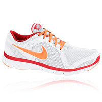 Nike Flex Experience RN 2 MSL Women's Running Shoes