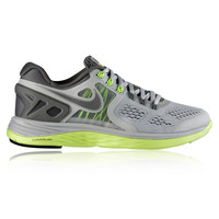 Nike Lunar Eclipse 4 Women's Running Shoes