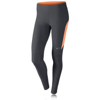 Nike Filament Women's Running Tights - SP14