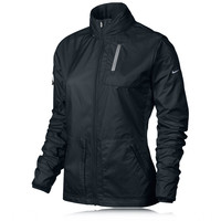 Nike Explore Women's Running Jacket - SP14