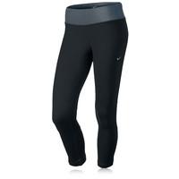 Nike Epic Women's Crop Running Tights