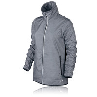 Nike Premium Women's Convertible Running Jacket - SP14