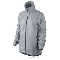 Nike Women's Premium Convertible Jacket - SP14