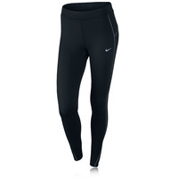 Nike Reflective Women's Running Tights - SP14