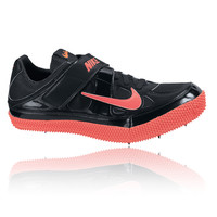 Nike Zoom HJ III High Jump Spikes - SU14
