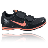 Nike Zoom TJ3 Triple Jump Spikes - SU14