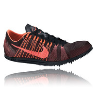 Nike Zoom Matumbo 2 Long Distance Running Spikes - SU14